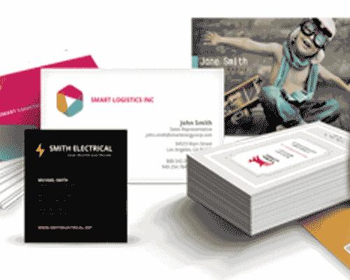 digital-printing-02