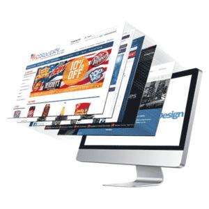website-development-01