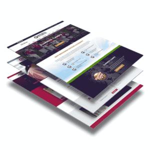 website-development-02