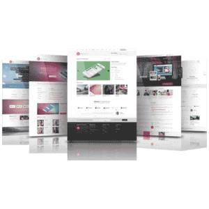 website-development-03