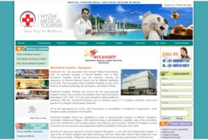 wyzaxmedicaltoruism