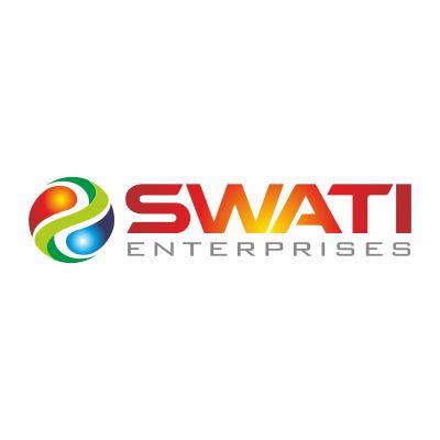 Swati logo
