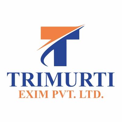 Trimurti Logo