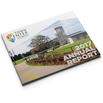 annual-report-02