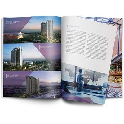 annual-report-03