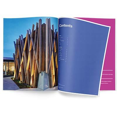 annual-report-04