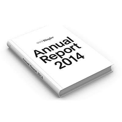 annual-report-05