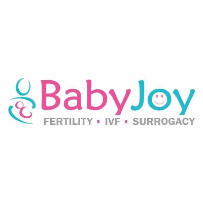 babyjoy logo