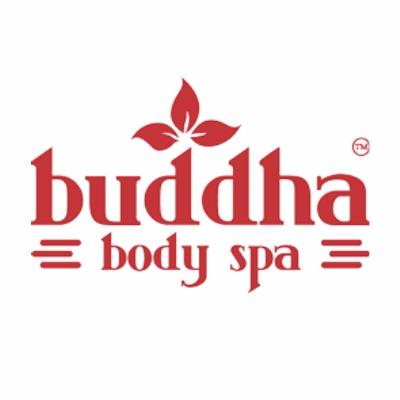 buddha body spa