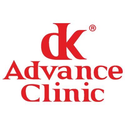 dk-advance-cilinic-logo