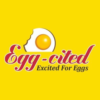 egg-cited logo