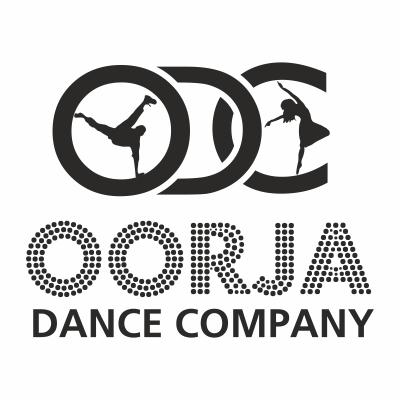 oorja-dance-academy