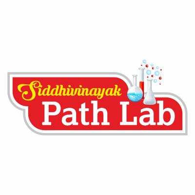 path-lab