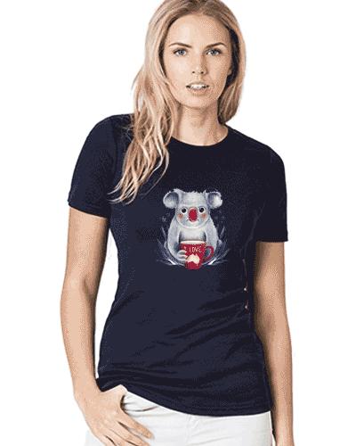 printed-t-shirt-in-delhi-india-01