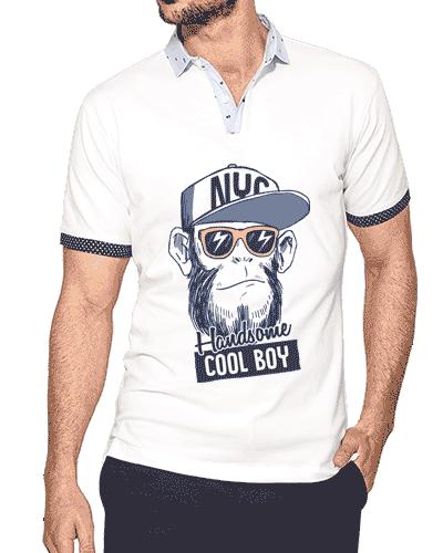 printed-t-shirt-in-delhi-india-02