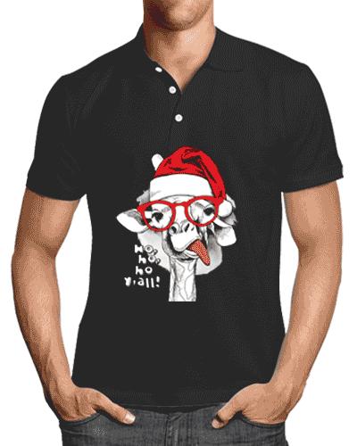 printed-t-shirt-in-delhi-india-03