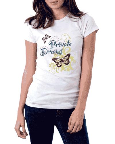 printed-t-shirt-in-delhi-india-04
