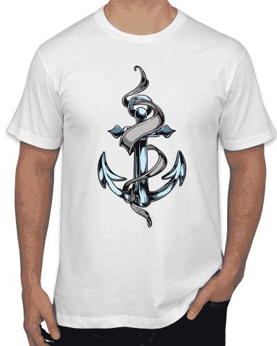 printed-t-shirt-in-delhi-india
