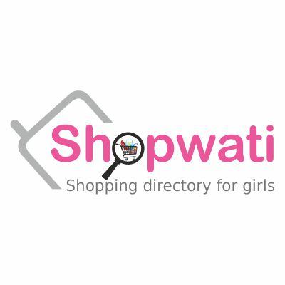 shopwati-logo