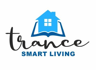 trance logo