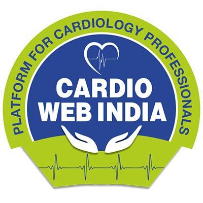 webindialogo
